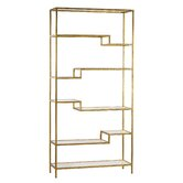 Elk Lighting Shelving & Racks
