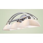 Elk Lighting Vanity Lighting