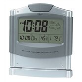 Chass Alarm Clocks