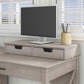Bush Furniture Desktop Organizers