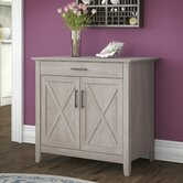 Bush Furniture Accent Chests / Cabinets
