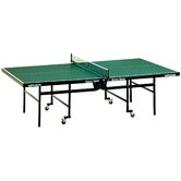 Butterfly Ping Pong Tables