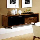 Creative Images International Sideboards & Buffets