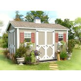 Little Cottage Company Sheds