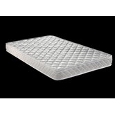 AC Pacific Foam and Latex Mattresses