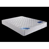 AC Pacific Innerspring Mattresses