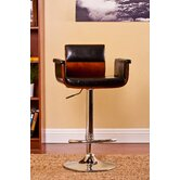 AC Pacific Bar Stools