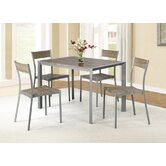 AC Pacific Dining Sets