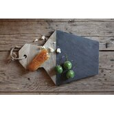 Creative Co-Op Cutting Boards