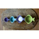 Creative Co-Op Measuring Cups, Spoons, Scoops & Funnels