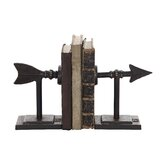 Creative Co-Op Bookends