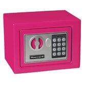 Honeywell Safes