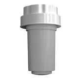 Honeywell Water Filtration