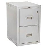 Honeywell Filing Cabinets