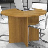 Bestar Conference Tables