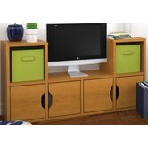 Bestar TV Stands and Entertainment Centers