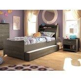 Bestar Kids Bedroom Sets
