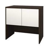 Bestar Office Storage Cabinets