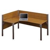 Bestar Desks & Cubicles