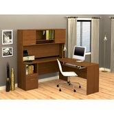 Bestar Office Suites