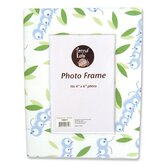 Trend Lab Picture Frames