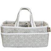 Trend Lab Decorative Baskets, Bowls & Boxes