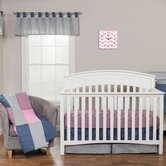 Trend Lab Crib Bedding