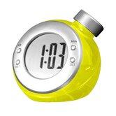 Creative Motion Mantel & Tabletop Clocks