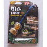 Creative Motion Tailgating Supplies