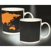 Creative Motion Cups & Mugs
