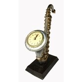 Creative Motion Clocks