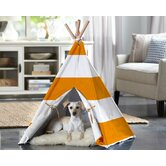 Merry Products Dog Beds & Mats