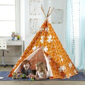 Merry Products Play Tents