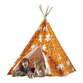 Merry Products Playhouses & Play Tents