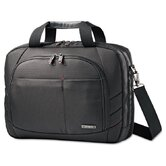 Samsonite Black Label Briefcases