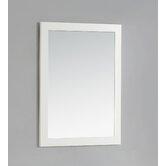 Simpli Home Mirrors