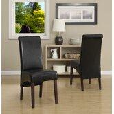 Simpli Home Dining Chairs