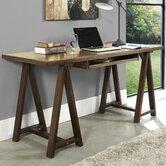 Simpli Home Home Office Desks