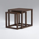 Control Brand End Tables