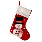 Regency International Christmas Stockings & Tree Skirts