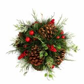 Regency International Wreaths & Garland