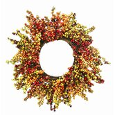 Regency International Wreaths