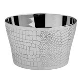 Godinger Silver Art Co Ice Buckets, Beverage Tubs & Chillers