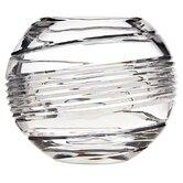 Godinger Silver Art Co Vases