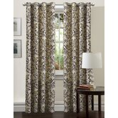 Special Edition by Lush Decor Blinds and Shades