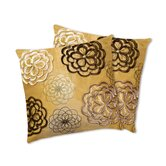 Special Edition by Lush Decor Accent Pillows