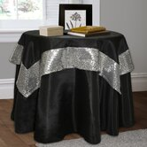 Special Edition by Lush Decor Dining Linens