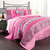 Special Edition by Lush Decor Bedding Sets