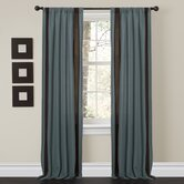Special Edition by Lush Decor Curtains & Drapes