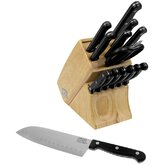 All Chicago Cutlery Knives & Cutlery Sets